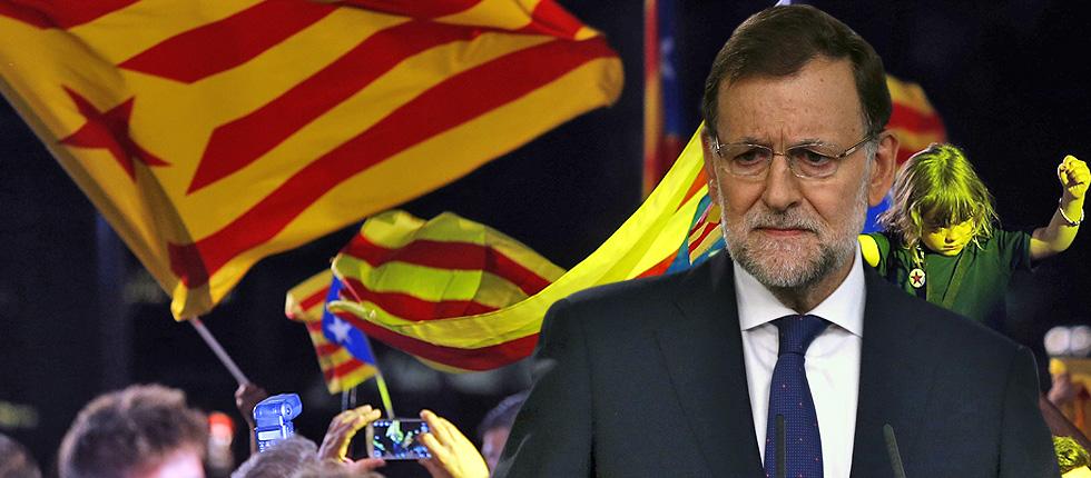 Γνωριμίες Ισπανία