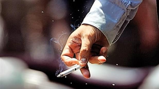 Γνωριμίες Καπνιστές Μαριχουάνα